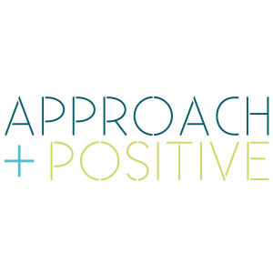 Approach Positive - Digital Communications for Scientists, Research Faculty and Universities
